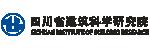 四川建科院
