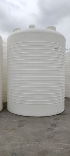多规格塑料水箱  防腐pe水箱 酸碱废水水箱  化工废液处理罐 15T