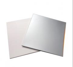 钢板(碳钢、不锈钢)