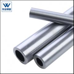 钢管(碳钢、不锈钢)