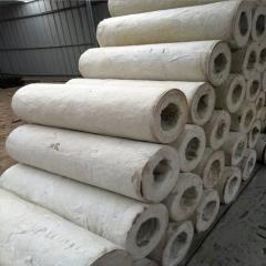硅酸铝棉(含铝皮)