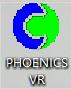 Phoenics通风模拟软件