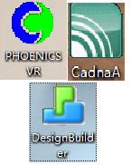 绿建软件套件