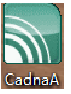 Cadna/A噪声软件模拟