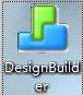 Designbuilder能耗与采光软件