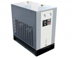 高温冷冻式干燥机