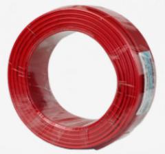 电缆 YJV-4*2.5