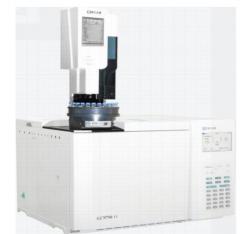 气相色谱仪GC-9790II