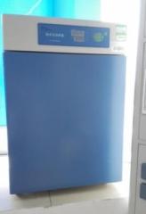 广东建科院 水质检测(城市杂用水、景观环境用水、二次供水、饮用水) pH值