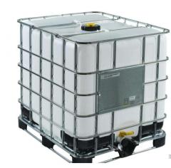 1000L吨桶
