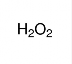 过氧化氢30%