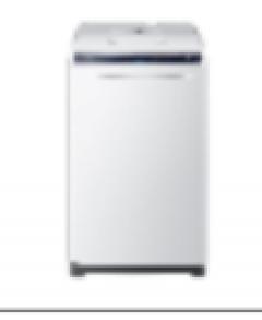 海尔洗衣机SXB65-69H