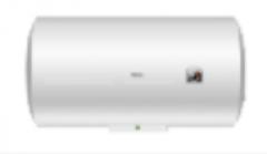海尔热水器ES40H-C6
