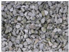 花岗岩碎石