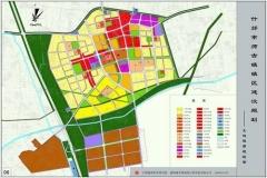 建筑设计规划勘察