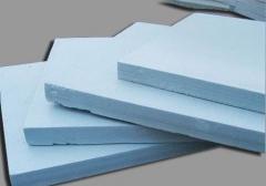 xps挤塑板 2.5公分厚
