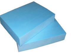 xps挤塑板 4公分厚
