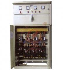 总配电箱 一级箱 图号030-4