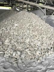 石灰-统灰高钙