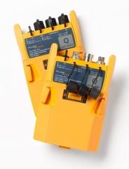 CFP-Q-ADD单多模光纤测试套包