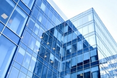 建筑幕墙(门窗)检测