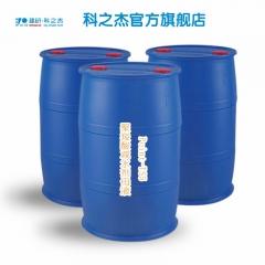 科之杰 Point-TS5聚羧酸减水剂母液