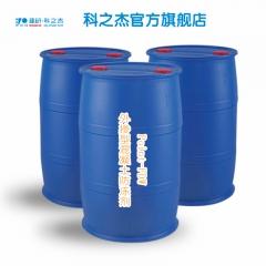 科之杰  Point-FDW 外掺型混凝土防冻剂
