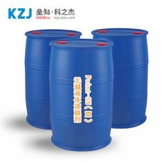 科之杰    Point-SN(Ⅲ)无碱液体速凝剂