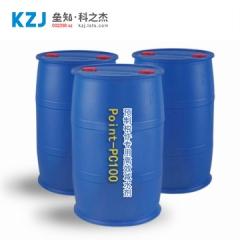 科之杰  Point-PC100预制构件专用高效减水剂