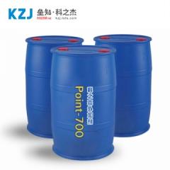 科之杰 混凝土外加剂 Point-700高效减水剂(标准型)