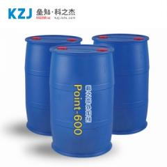 科之杰 混凝土外加剂 Point-600超早强混凝土高效减水