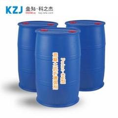 科之杰 混凝土外加剂 Point-KQ型混凝土抗折增强剂