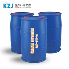 科之杰 混凝土外加剂 Point-400高效减水剂(缓凝型)