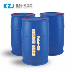 科之杰 混凝土外加剂 Point-400高效减水剂(标准型)