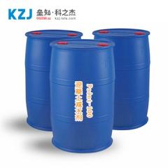 科之杰 混凝土外加剂 Point-100混凝土减水剂