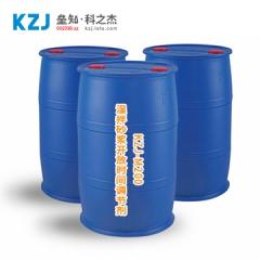 科之杰 混凝土添加剂 KZJ-M200湿拌砂浆开放时间调节剂