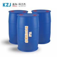 液体亚硫酸钠