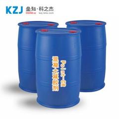 科之杰    Point-CR混凝土减胶剂