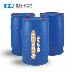 科之杰      Point-K8聚羧酸减水剂母液