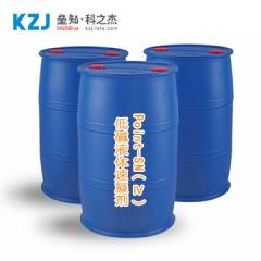 科之杰   Point-SN(Ⅳ)低碱液体速凝剂
