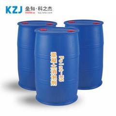 科之杰     Point-X5混凝土消泡剂