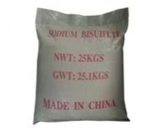 工业级|亚硫酸氢钠