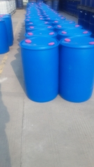 聚乙二醇(PEG) PEG400