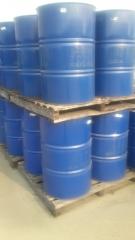 聚乙二醇(PEG) PEG600