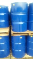 三乙醇胺 (TEA)