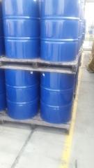 乙氧基化三羟甲基丙烷(TM)