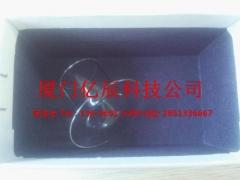 原装进口 矩管罩 N0775289 PE耗材总代理 厦门亿辰有证代理销售