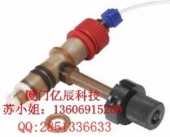 美国PE雾化器  福建代理毛细雾化器B0505480