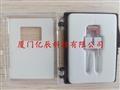 正品灯丝N6470012 进口原装 美国珀金埃尔默