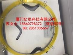 原装进口色谱柱 N9316549 美国PE耗材 福建总代理 大量批发 价格优惠